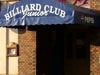 Biliard Club Junior