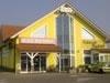 Reštaurácia A - Centrum