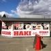 Haki Drive kebap & pizza