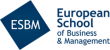 European School of Business & Management SE