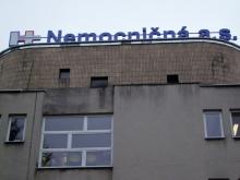 ac893fe1c Ľudia pre Malacky » Malackí poslanci sa stretli s vedením Nemocničnej