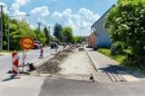 Na území mesta môže vzniknúť až 12 km cyklotrás