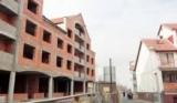Nárast cien stavebných materiálov spôsobuje problémy