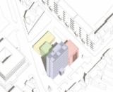 Mesto vyhlásilo súťaž na podobu kultúrneho domu