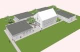 Na jeseň sa spustí výstavba komunitného centra